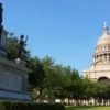 Breaking Down the Texas Election Bill: What Does It Change About Voting?